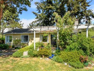 Photo 21: C 7885 West Coast Rd in Sooke: Sk Kemp Lake House for sale : MLS®# 879071