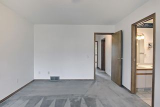Photo 22: 1328 48 Avenue NW in Calgary: North Haven Detached for sale : MLS®# A1103760