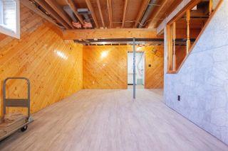 Photo 32: 5702 50 Street: Stony Plain House for sale : MLS®# E4234994