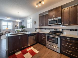 Photo 8: 33 Nolanfield Manor NW in Calgary: Nolan Hill Detached for sale : MLS®# A1056924