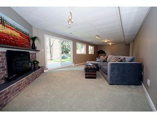 "Photo 9: 1140 EHKOLIE in Tsawwassen: English Bluff House for sale in ""THE VILLAGE"" : MLS®# V998356"