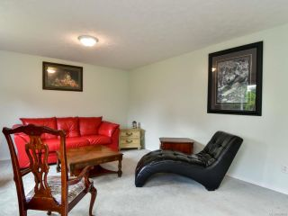 Photo 37: 623 Holm Rd in CAMPBELL RIVER: CR Willow Point House for sale (Campbell River)  : MLS®# 820499