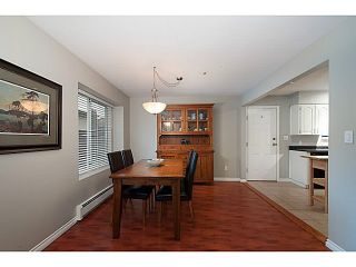 Photo 4: 2130 ADANAC STREET in Vancouver: Hastings 1/2 Duplex for sale (Vancouver East)  : MLS®# R2050168