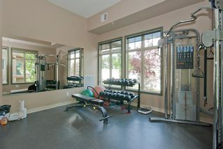 Photo 49: 1202 92 Crystal Shores Road: Okotoks Apartment for sale : MLS®# A1027921