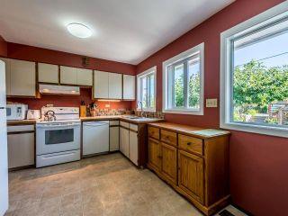 Photo 8: 1039 FRASER STREET in Kamloops: South Kamloops House for sale : MLS®# 155080