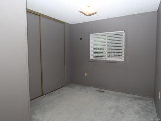Photo 12: 7 658 Alderwood Dr in LADYSMITH: Du Ladysmith Manufactured Home for sale (Duncan)  : MLS®# 826464