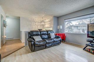 Photo 7: 14904 Deerfield Drive SE in Calgary: Deer Run Detached for sale : MLS®# A1053988