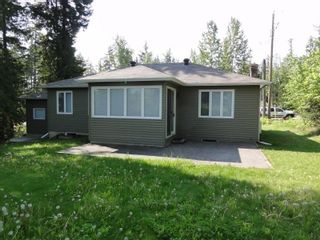 Photo 19: 5157 Tallington Drive in Celista: House for sale : MLS®# 10020351