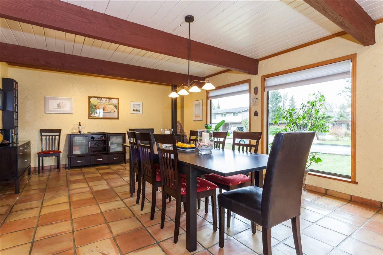 """Photo 15: Photos: 793 CHELSEA Avenue in Port Coquitlam: Lincoln Park PQ House for sale in """"LINCOLN PARK"""" : MLS®# R2141625"""