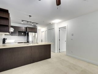 Photo 10: 312 738 E 29TH Avenue in Vancouver: Fraser VE Condo for sale (Vancouver East)  : MLS®# R2498995