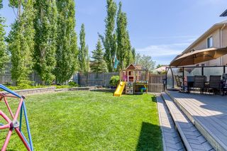 Photo 38: 91 Tuscany Estates Crescent NW in Calgary: Tuscany Detached for sale : MLS®# A1123530