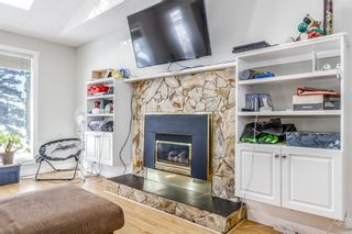 Photo 7: 150 Edgedale Way NW in Calgary: Edgemont Semi Detached for sale : MLS®# A1066272