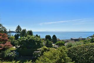 Photo 28: 6853 ISLAND VIEW Road in Sechelt: Sechelt District House for sale (Sunshine Coast)  : MLS®# R2610848
