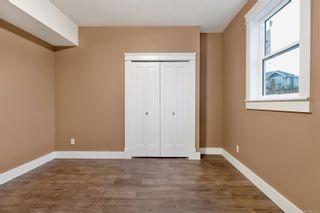 Photo 9: 5781 Linyard Rd in : Na North Nanaimo House for sale (Nanaimo)  : MLS®# 863466