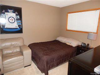 Photo 7: 22 Berrydale Avenue in Winnipeg: St Vital Residential for sale (2D)  : MLS®# 1722889