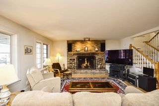 Photo 23: 115 Shore Drive in Bedford: 20-Bedford Residential for sale (Halifax-Dartmouth)  : MLS®# 202103868