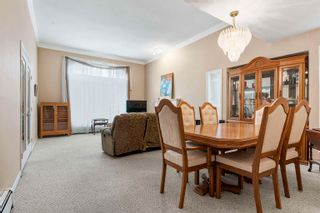 Photo 4: 16957 104 Avenue in Surrey: Fraser Heights House for sale (North Surrey)  : MLS®# R2613080