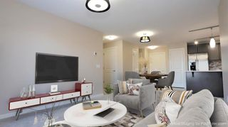 Photo 3: 2309 402 Kincora Glen Road NW in Calgary: Kincora Apartment for sale : MLS®# A1072725