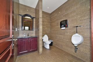Photo 23: 50 Brydon Drive in Toronto: West Humber-Clairville Property for sale (Toronto W10)  : MLS®# W5237855