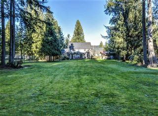 Photo 3: 33278 TUNBRIDGE Avenue in Mission: Mission BC House for sale : MLS®# R2323967