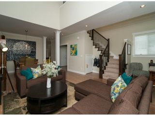 Photo 3: 4868 53RD Street in Ladner: Hawthorne House for sale : MLS®# V1089139