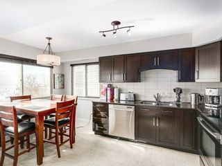 Photo 15: 15328 COLUMBIA Ave in South Surrey White Rock: White Rock Home for sale ()  : MLS®# F1433512