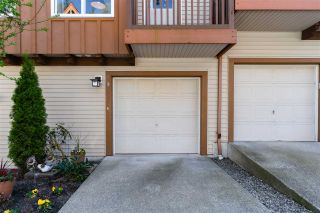 Photo 20: 9 2000 PANORAMA Drive in Port Moody: Heritage Woods PM Townhouse for sale : MLS®# R2569828