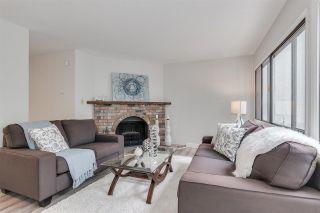 """Photo 3: 7 7361 MONTECITO Drive in Burnaby: Montecito Townhouse for sale in """"Villa Montecito"""" (Burnaby North)  : MLS®# R2385304"""