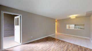 Photo 3: 211 1990 W 6TH Avenue in Vancouver: Kitsilano Condo for sale (Vancouver West)  : MLS®# R2392574