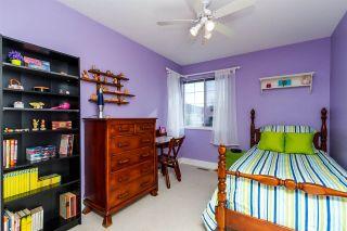 "Photo 15: 1242 HUDSON Street in Coquitlam: Scott Creek House for sale in ""SCOTT CREEK"" : MLS®# R2063078"