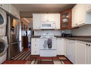 Photo 9: 75 3031 WILLIAMS Road in Richmond: Seafair Townhouse for sale : MLS®# R2310536