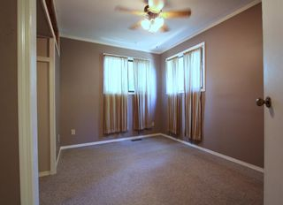 Photo 12: 41350 YARROW CENTRAL Road: Yarrow House for sale : MLS®# R2604550