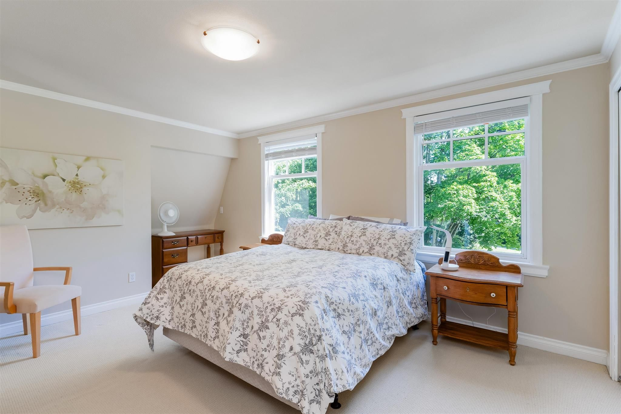 Photo 17: Photos: 412 FIFTH STREET in New Westminster: Queens Park House for sale : MLS®# R2594885