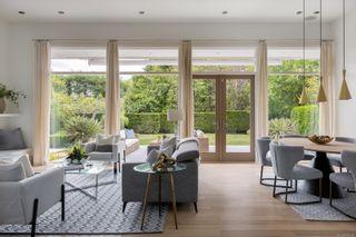 Photo 6: 944 Island Rd in : OB South Oak Bay House for sale (Oak Bay)  : MLS®# 878290