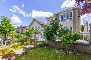 Photo 2: 3868 REGENT STREET in Burnaby: Central BN House for sale (Burnaby North)  : MLS®# R2611563