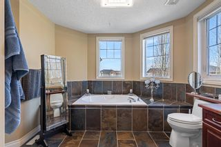 Photo 17: 38 Billy Haynes Trail: Okotoks Detached for sale : MLS®# A1101956