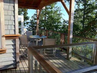 Photo 21: 5173 THREE CEDARS Drive in Madeira Park: Pender Harbour Egmont House for sale (Sunshine Coast)  : MLS®# R2479912
