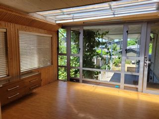 Photo 10: 7755 ELWELL Street in Burnaby: Burnaby Lake House for sale (Burnaby South)  : MLS®# R2597809