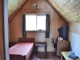 Photo 46: SL3 Read Island in : Isl Read Island House for sale (Islands)  : MLS®# 872746