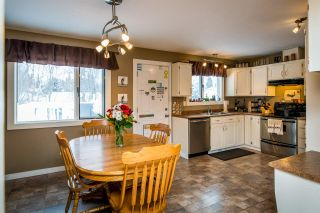 Photo 5: 6273 SOUTH KELLY Road in Prince George: Hart Highlands House for sale (PG City North (Zone 73))  : MLS®# R2539147