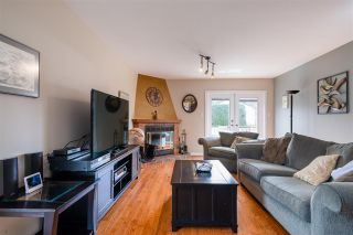 Photo 19: 474 CUMBERLAND Street in New Westminster: Fraserview NW House for sale : MLS®# R2551336