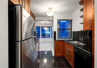 Photo 5: 108 630 57 Avenue SW in Calgary: Windsor Park Apartment for sale : MLS®# A1116378