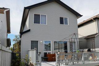 Photo 31: 21208 58 Avenue in Edmonton: Zone 58 House for sale : MLS®# E4250891