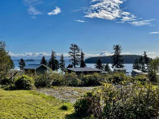 Photo 5: 1190 Third Ave in : PA Ucluelet Land for sale (Port Alberni)  : MLS®# 888154
