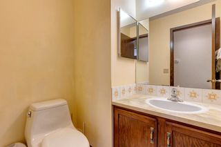 Photo 16: 147 Templevale Place NE in Calgary: Temple Detached for sale : MLS®# A1144568