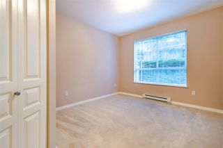 "Photo 17: 117 2969 WHISPER Way in Coquitlam: Westwood Plateau Condo for sale in ""Summerlin"" : MLS®# R2516554"