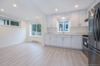 Photo 33: 3542 W 16TH Avenue in Vancouver: Dunbar House for sale (Vancouver West)  : MLS®# R2558093