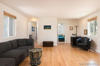 Photo 9: LA MESA House for sale : 5 bedrooms : 5065 Guava Ave