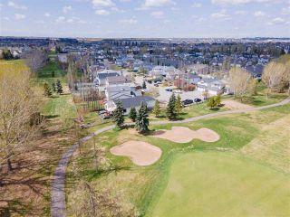 Photo 38: 2255 BRENNAN Court in Edmonton: Zone 58 House for sale : MLS®# E4244248