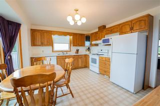 Photo 7: 116 Shillingstone Road in Winnipeg: Whyte Ridge Residential for sale (1P)  : MLS®# 202000935